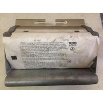 Bolsa Air Bag Srs Lado Direito Classe A160 Original