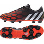 Taquetes Adidas Predito Instinct Fg Modelo:m17656