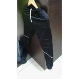 Pantalon Arquero Comodo Suave Con Proteccion Adulto