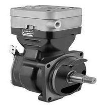 Compressor De Ar Monocilindrico Mb Atego 1418 Om904/906/924
