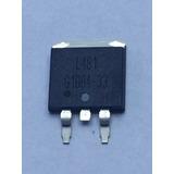 G1084, 1084, Regulador G1084-33, 3,3v/5a Original