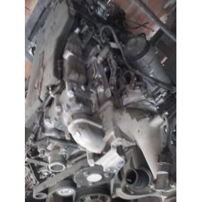 Motor Vw 24280