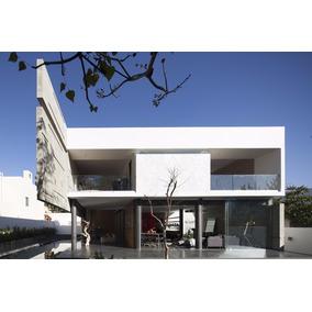 Fachadas Casas Minimalistas En Mercado Libre Mexico - Fachadas-minimalistas