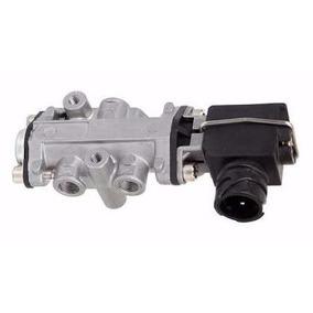 Valvula Cambio Eaton X8880844 Mercedes A0022604757 Volvo