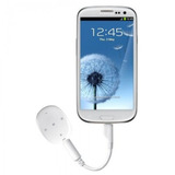 Mp3 Player Samsung Muse 4gb P/ Galaxy S4 / S3 / Note2 / Note