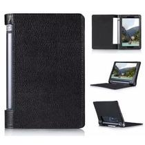 Funda Protector Tablet Lenovo Yoga 3 8 Modelo 850f