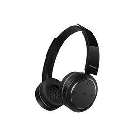 Auricular Panasonic Rp-btd5pp-k Bluetooth