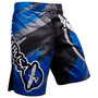 Hayabusa Mma Crossfit Short New Chikara 3.0