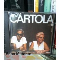Beth Carvalho - Raízes do Samba