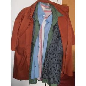 Ropa Tapado,camperas,pantal,camisas,vestidos,zapatos, $ 2