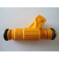 Bico Injetor Fiat Uno Idea Palio 1.4 Flex 0280156269 Bosch