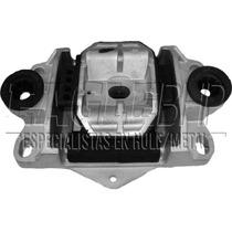 Soporte Motor Trans Ford Mondeo L4 /v6 2.0 / 2.5 00 - 07 Vzl