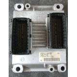 Modulo Injeçao Palio 1.3 16v Bosch 0261 206 688