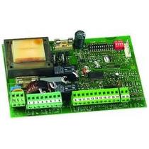 Tableta Electronica Bat 300 Profesional Ja388