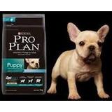 Proplan Puppy Cachorro Small Breed Optistar 3 Kg Raza Pequeñ