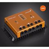 Controlador De Carga Phocos 12/24 Volts 30a Com Usb (solar)