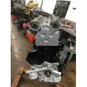 Motor Chevrolet Astra 2.4 16 Val Reconstruido Garantia !!!!