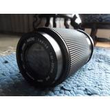 Objetivo Zoom Macro Kalimar F80-200 Para Pentax K