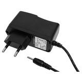 Carregador Fonte Tablet Genesis Gt-8220s 5 Volts 2 Amperes