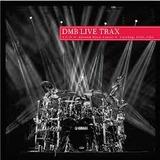 Dave Matthews Band-live Trax 29 - Show 2013 + Show Vte.lópez