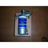 Conjunto Filtro De Gasoil Renault Trafic 2.2 Completo 14227