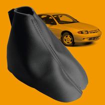 Funda Forro Palanca Velocidades Pontiac Sunfire Cavalier