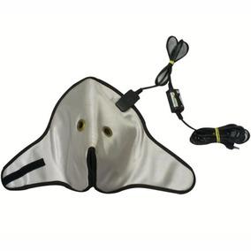 Máscara Térmica Facial Estek 220 Volts