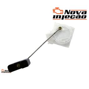 Sensor Nível Combustível Boia Vectra Zafira Astra Corsa