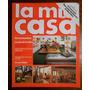 Revista La Mia Casa 10 Casa De Campo La Zona De Niños 1981