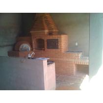 Churrasqueiras Alvenaria Forno, Fogão, Forno, Pizza Zwm