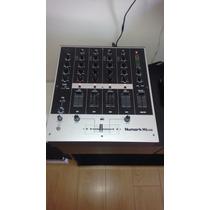 Mixer Numark M6 Usb Precio A Negociar