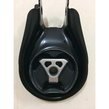 Base Soporte Caja Mazda 3 Y 5