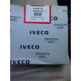 Anillos Iveco Daily Finos 5912/6012 Nro 2992038