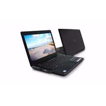 Notebook Cce 4gb Memoria 500 Gb Hd Processador Celeron Novo