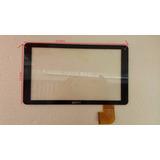Touch Tablet Lanix Ilium Pad E9 Flex: Dh-0920a1 Pg Fpc061