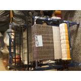 Vendo Telar E Insumos Para La Fabricacion De Trapos De Piso