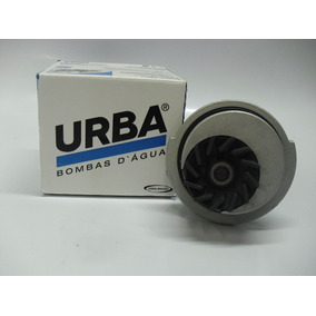 Bomba Dagua Corsa 1.0 1.4 1.6 8v (todos) Urba Ub147