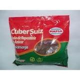 Chocolates Sin Azucar,sin Tacc Cubersuiz Mapsa.diabeticos