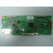 Placa Tcon 6870c-0207b - Philips 42pfl3403/78
