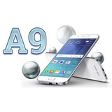 Celular Galaxy A9 4g Genérico Libre 16gb Compre En Local!!