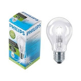 Lampada Incandescente 200w 220v E27 Halogena Philips