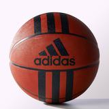 Bola De Basquete 3 Stripes D 29.5 adidas