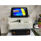 Central Multimidia Android Citroen C3 Picasso E Aircross