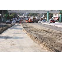 3bases Precios Unitarios De Obras Municipales En Neodata2009