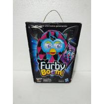 Furby Boom Nuevo De Remate Envio Gratis No Furreal Friends
