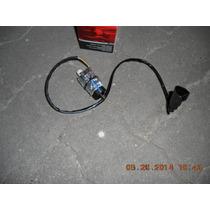 Sensor Do Velocímetro Ecosport 2003/2012 Original Ford