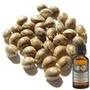 Aceite De Semillas De Cannabis (hemp) 1 Litro