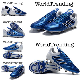 3c3db7585509c new zealand zapatos de futbol adidas copa mundial chile 90e43 1826a  ebay tacos  copa 17.1 blue bb617 ab4c0