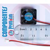 Ventilador Impresora 3d Cooler Fan 30 Mm :: Printalot