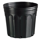Vaso Embalagem Para Mudas 11 Litros (50 Unidades)